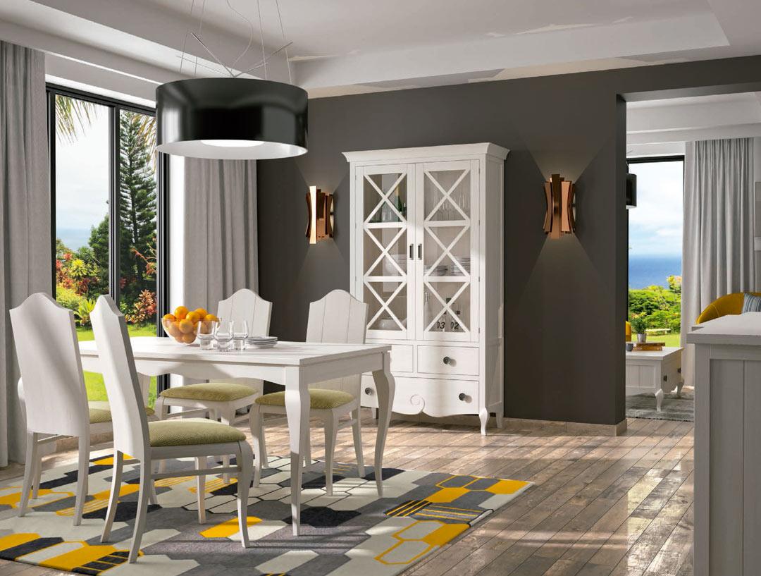muebles-pacoli-dormitorio-matrimonio-empresa