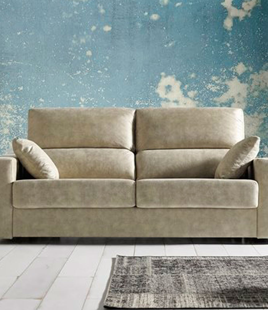 muebles-pacoli-oferta-sofa
