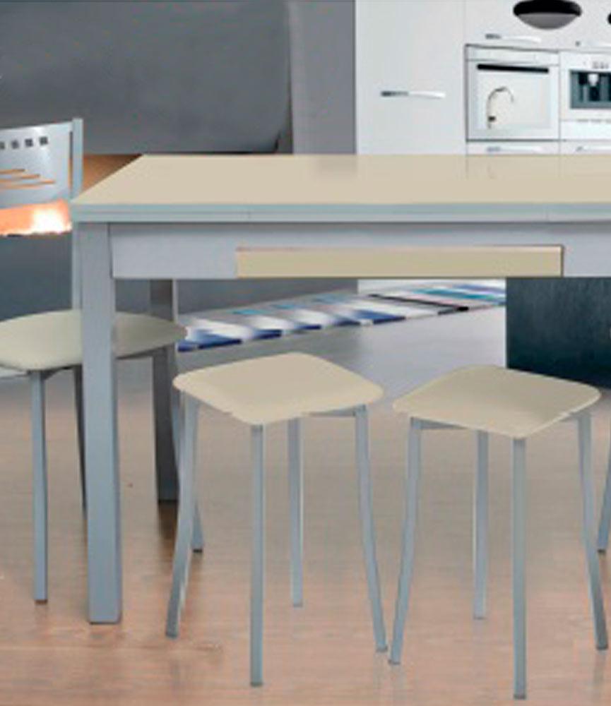 muebles-pacoli-oferta-conjunto de cocina