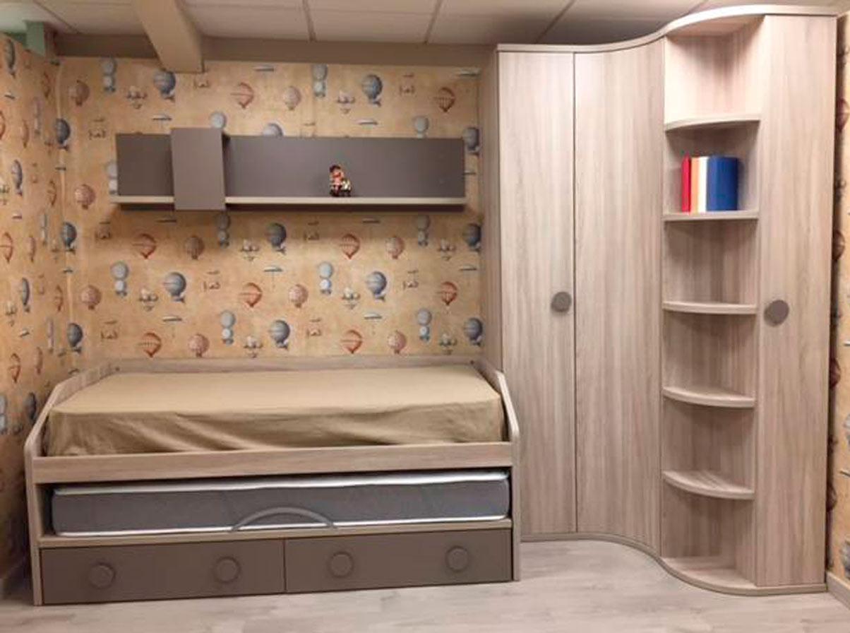 muebles-pacoli-oferta-dormitorio-juvenil