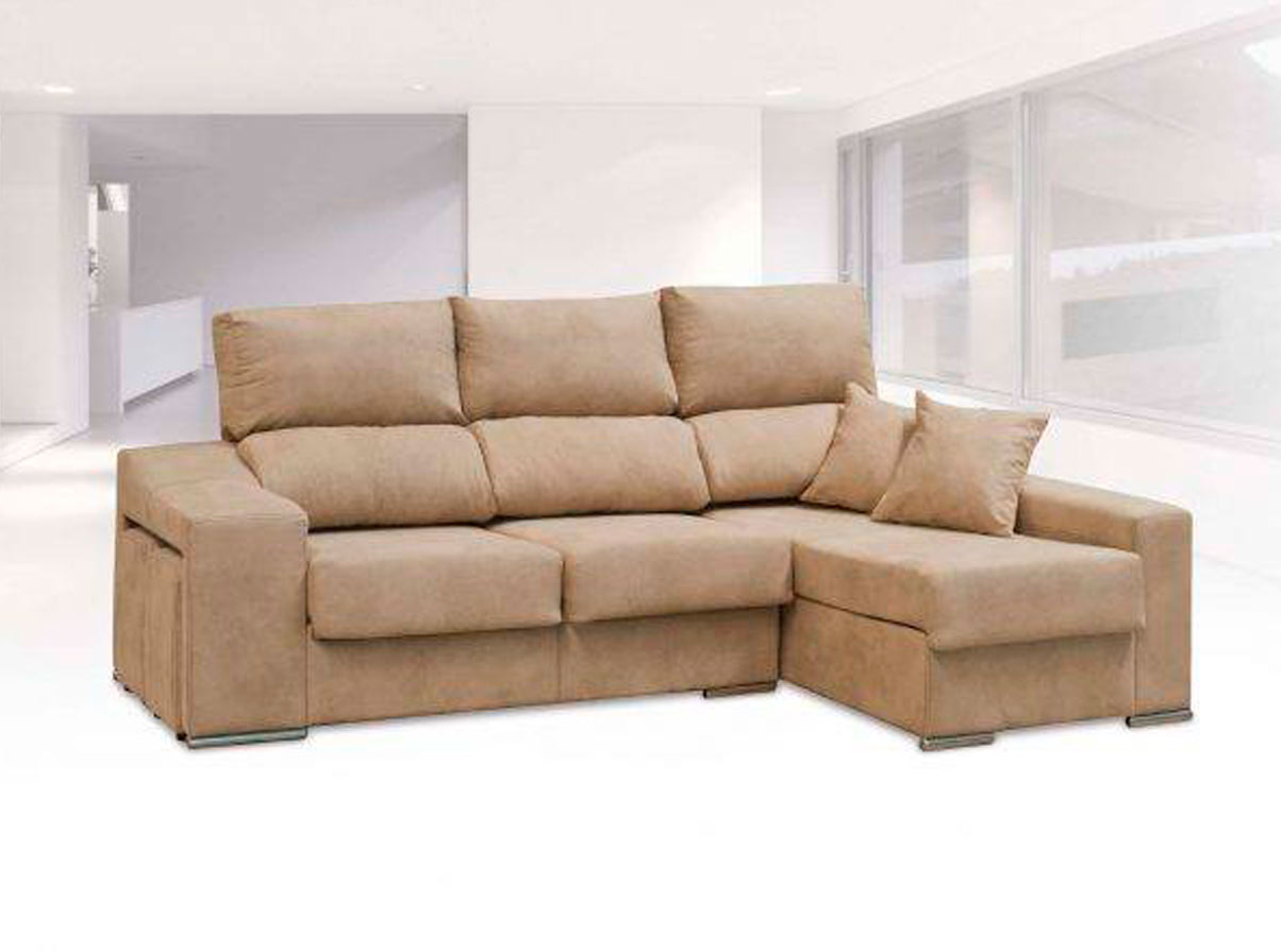 muebles-pacoli-oferta-chaiselongue