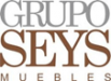 Logotipo de Muebles Grupo Seys