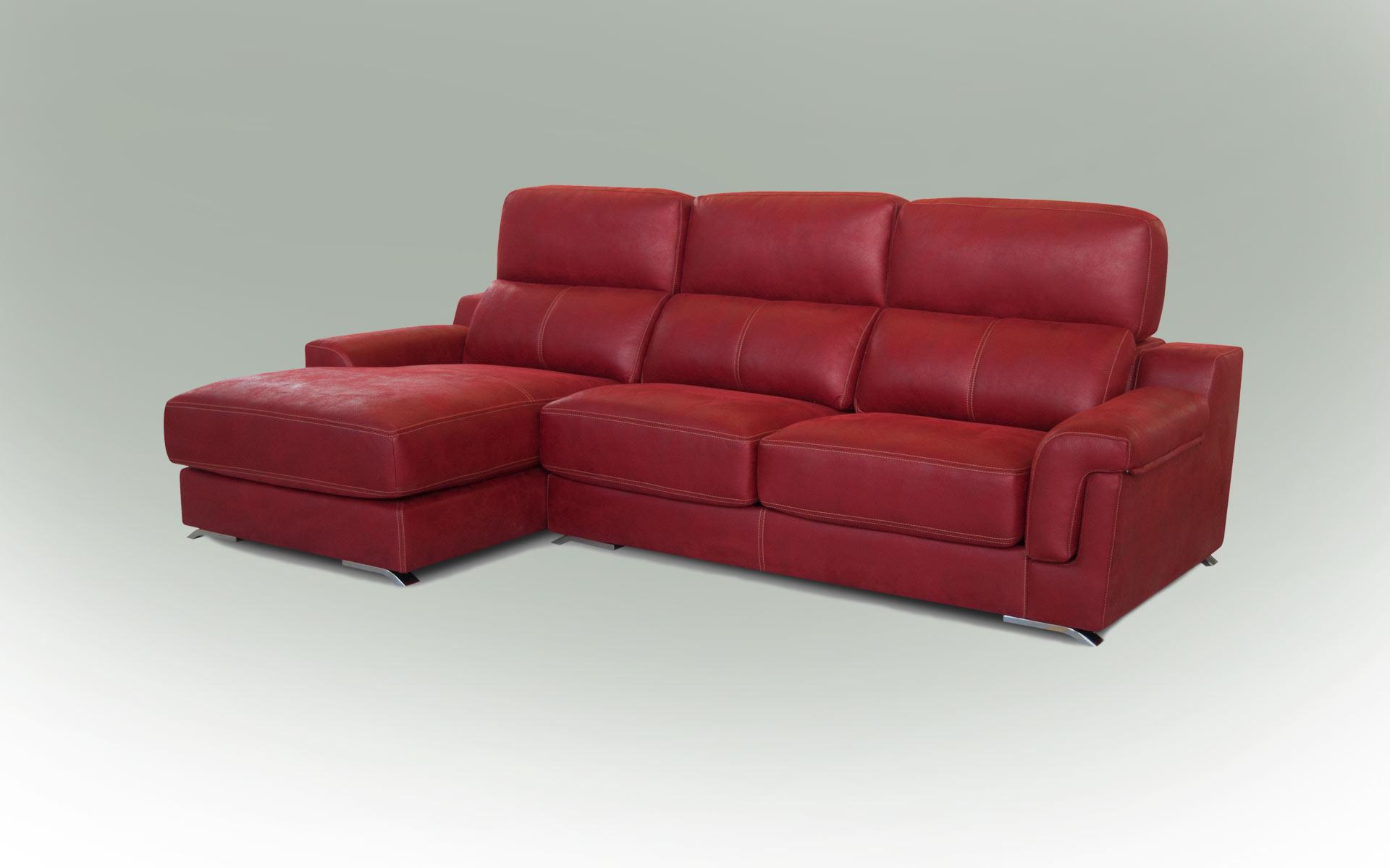 Sofas baratos en asturias good sofas muy baratos en for Muebles mato gijon